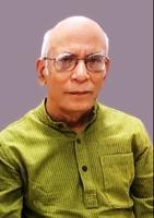 Profile image of Prasad, Prof. Phoolan