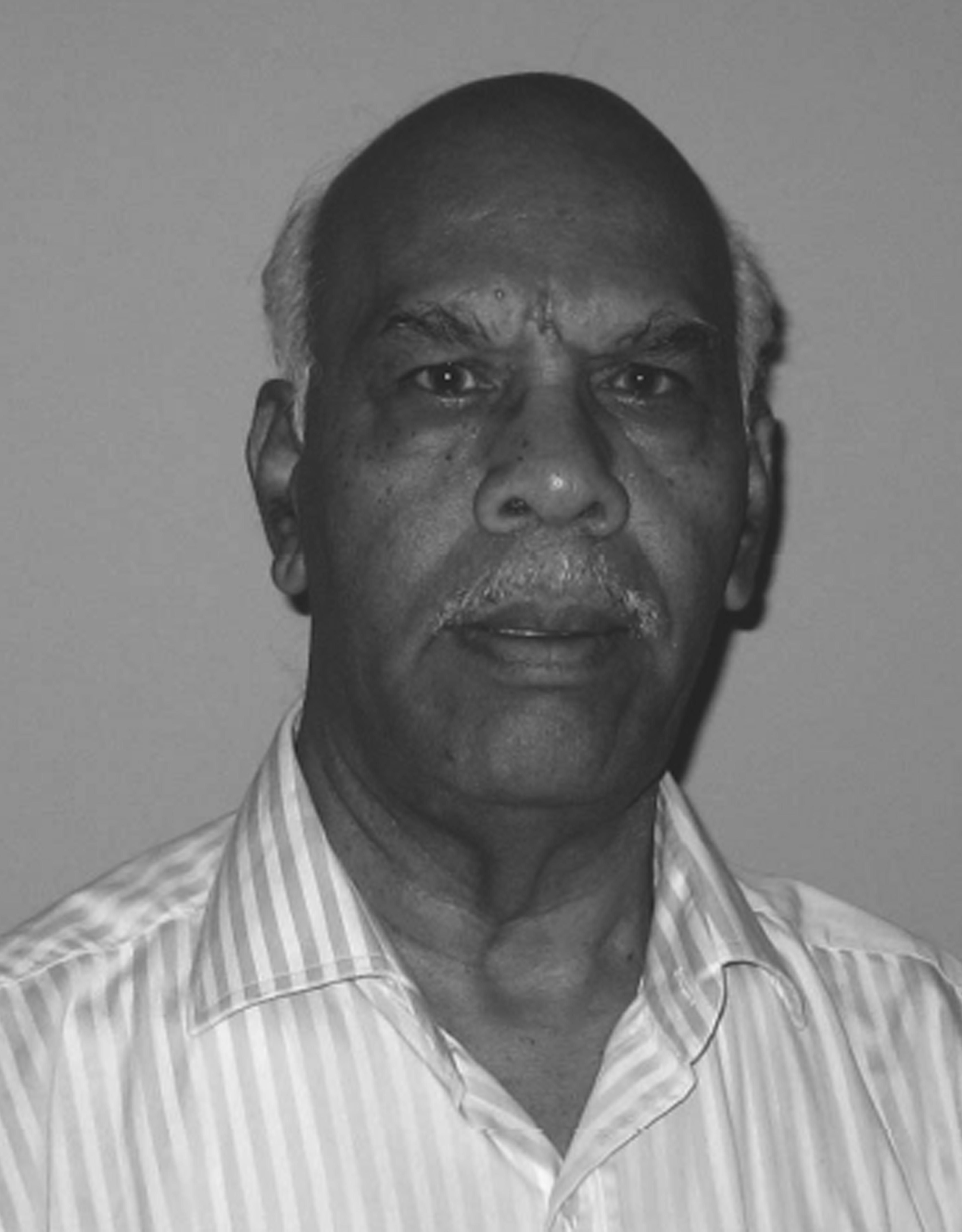 Profile image of Rama Rao, Dr Alla Venkata