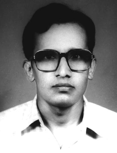 Profile image of Shivanna, Dr Kundaranahalli Ramalingaiah