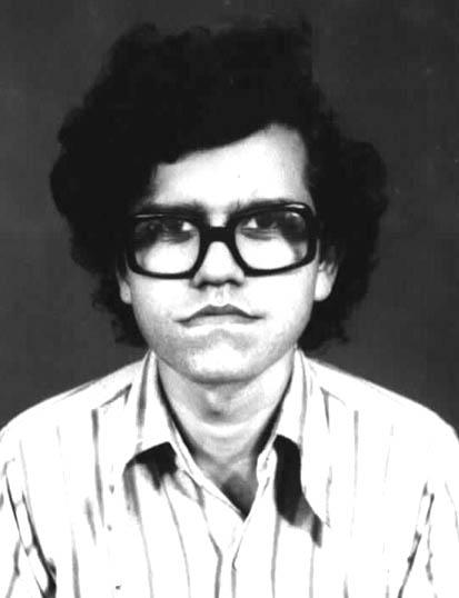 Profile image of Shorey, Prof. Tarlok Nath