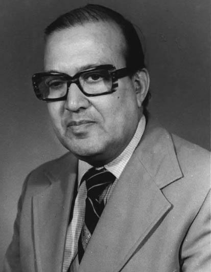 Profile image of Taqui Khan, Prof. Mirza Mohammad
