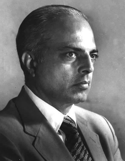 Profile image of Yajnik, Prof. Kirit Surendra