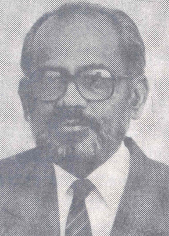 Profile image of Das, Dr Mukkattu Ramachandra