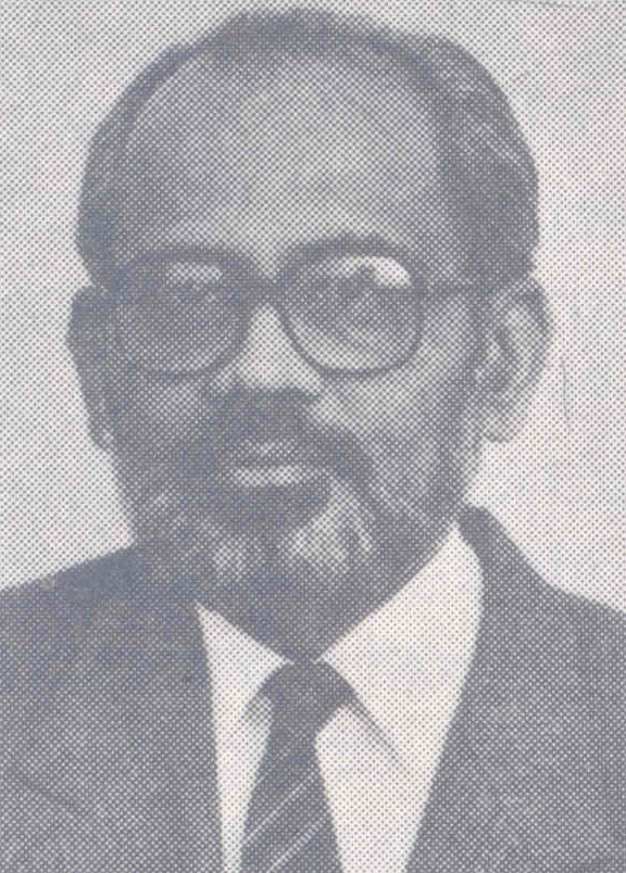 Profile image of Das, Dr Mukkattu Ramachandra