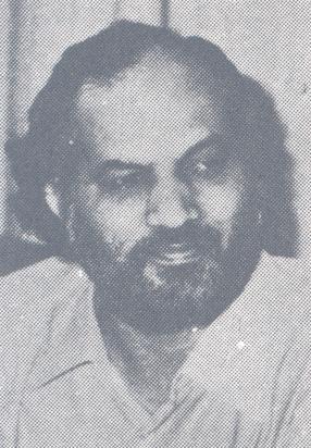 Profile image of Gowariker, Dr Vasant Ranchhod