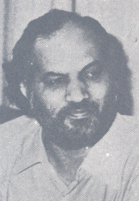 Profile image of Gowariker, Dr Vasant Ranchhod