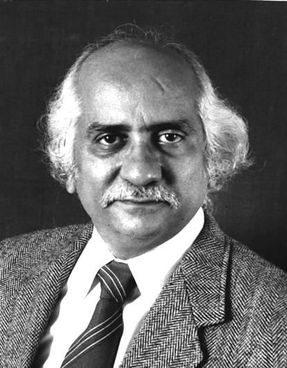 Profile image of Malhotra, Prof. Prince Kumar