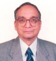 Profile image of Bhawalkar, Dr. Dilip Devidas