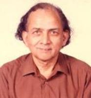Profile image of Chitre, Prof. Shashikumar Madhusudan