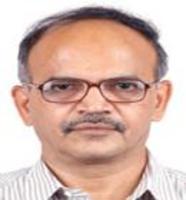 Profile image of Dani, Prof. Shrikrishna Gopalrao