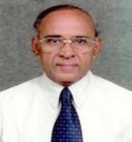 Profile image of Easwaran, Prof. Kalpathy Ramaier Katchap