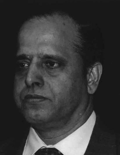 Profile image of Kasturirangan, Dr Krishnaswamy