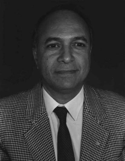 Profile image of Lele, Prof. Shrikant