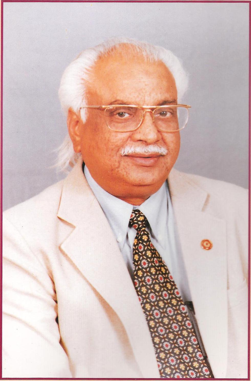 Profile image of Mittal, Dr Jai Pal