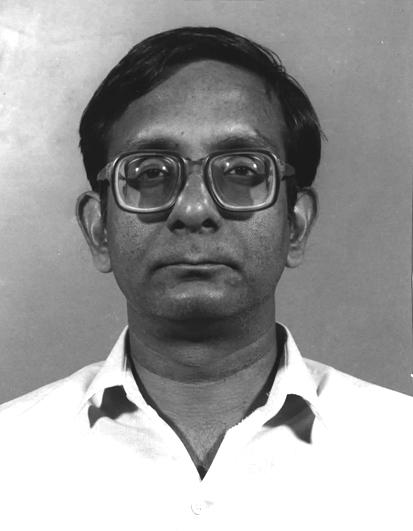 Profile image of Nityananda, Prof. Rajaram