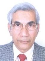 Profile image of Passi, Prof. Inder Bir Singh