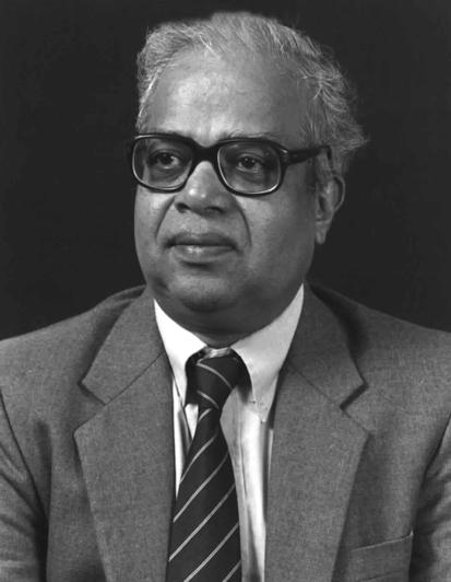 Profile image of Pitke, Prof. Madhukar Vishwanath