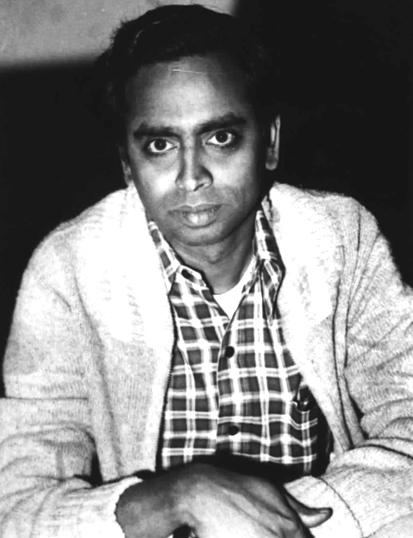 Profile image of Ramamurthy, Prof. Vaidhyanathan
