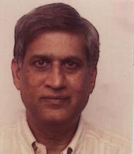 Profile image of Singhi, Prof. Navin Kumar Madhavprasad