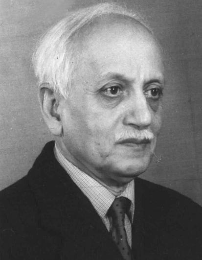 Profile image of Paintal, Dr Autar Singh