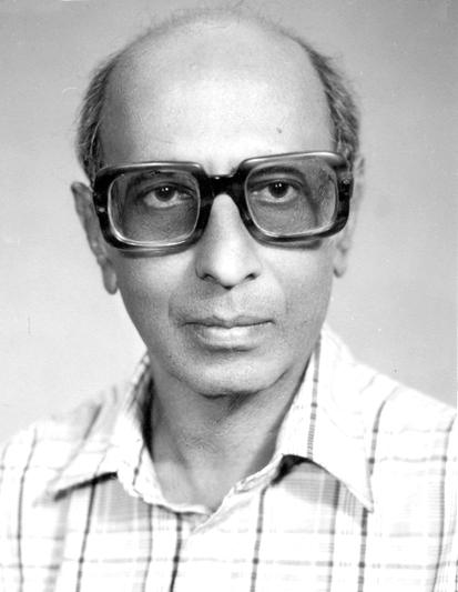 Profile image of Pradhan, Prof. Suresh Krishnarao