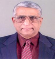 Profile image of Gopinathan, Prof. Karumathil Puthanveetil