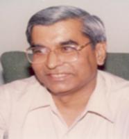 Profile image of Gupta, Dr. Chhitar Mal