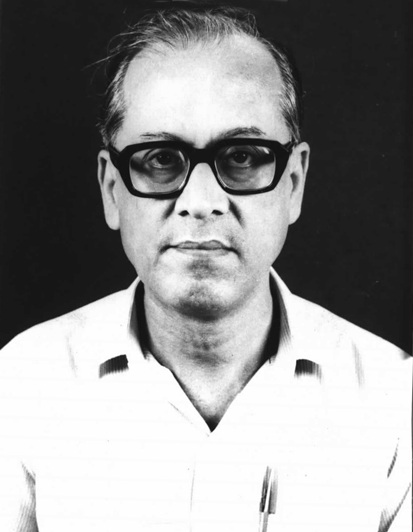 Profile image of Guptasarma, Mr Dharmajit