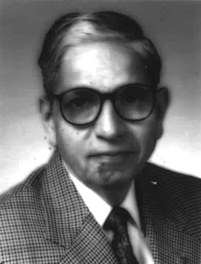 Profile image of Narain, Prof. Prem