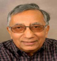 Profile image of Sahni, Prof. Ashok