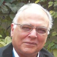 Profile image of Tandon, Prof. Sampat Kumar