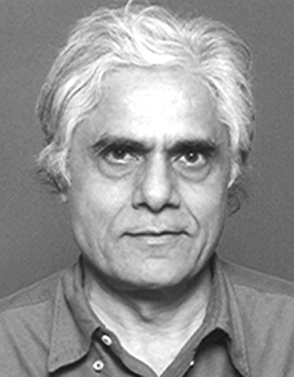 Profile image of Tandon, Prof. Shyam Narayan