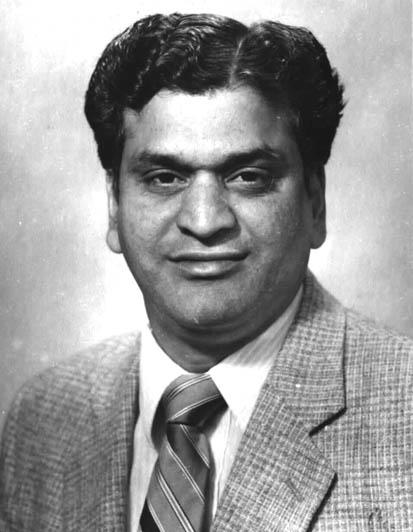 Profile image of Viswanadham, Prof. Nukala