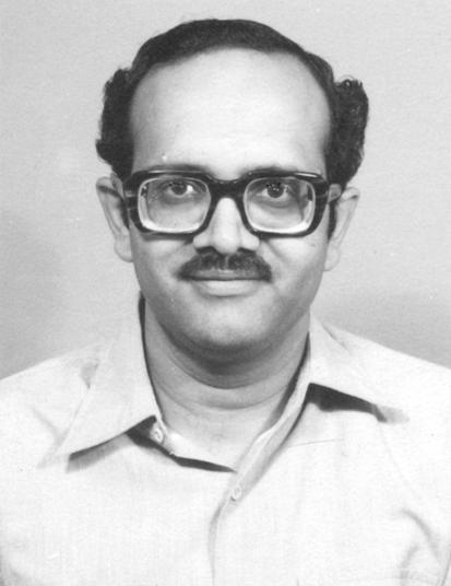 Profile image of Deepak Kumar, Dr