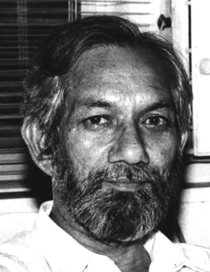 Profile image of Kapahi, Prof. Vijay Kumar