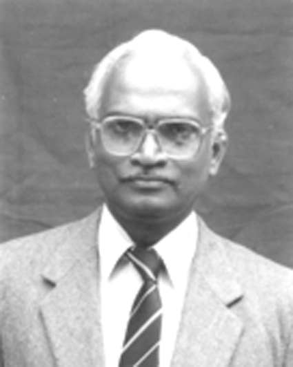 Profile image of Natarajan, Prof. Paramasivam