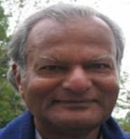 Profile image of Dutta Roy, Prof. Suhash Chandra