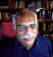 Profile image of Gopinathan, Prof. Melethil Sankaran