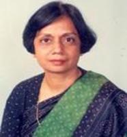 Profile image of Indira Nath, Prof. Indira Nath, Prof.