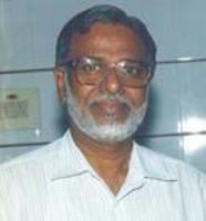 Profile image of Jacob John, Dr. Thekkekara