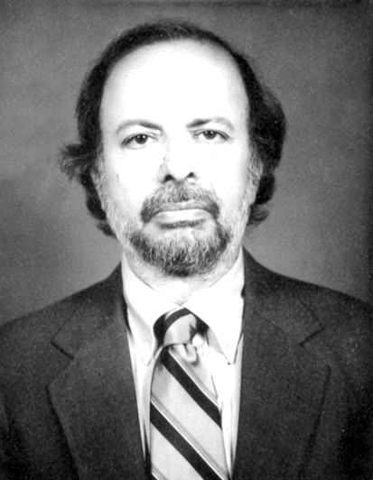 Profile image of Kapur, Prof. Prakash Chand