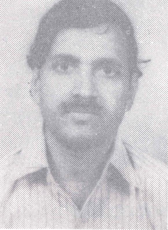 Profile image of Kulkarni, Dr Bhaskar Dattatraya