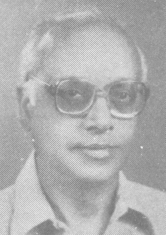 Profile image of Panchapakesan, Prof. Natarajan
