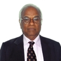 Profile image of Patnaik, Prof. Lalit Mohan