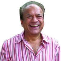 Profile image of Ramachandran, Prof. Janakiraman