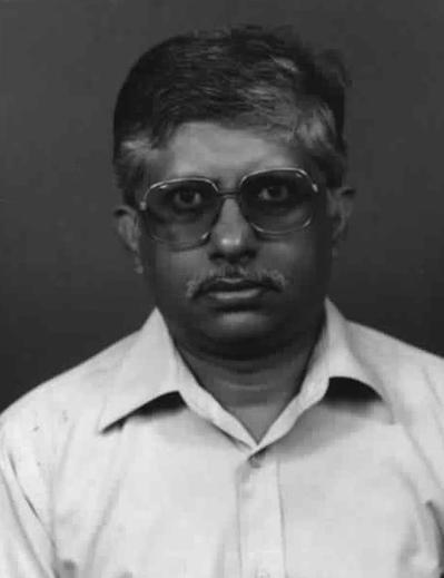 Profile image of Rao, Prof. Manchanahalli Rangaswamy Satyanarayana
