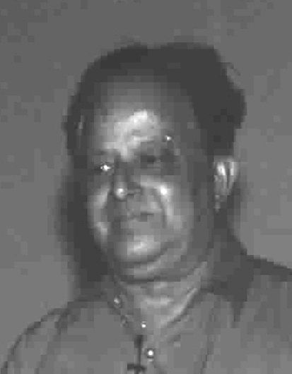 Profile image of Shashidhar, Prof. Ranganathan