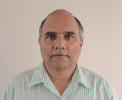 Profile image of Shastry, Dr B Sriram