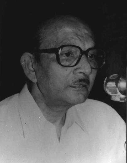 Profile image of Das, Dr Jyotirmoy
