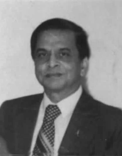 Profile image of Sheth, Prof. Anil Ramanbhai